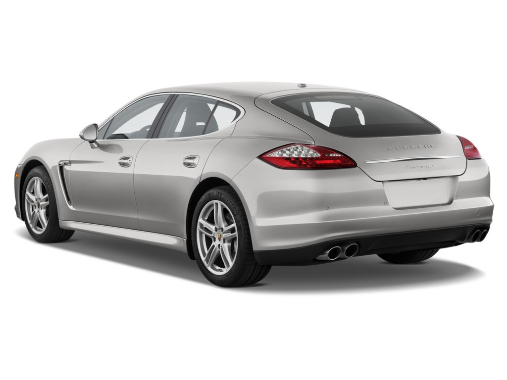 2013 porsche panamera pictures photos gallery motorauthority. Black Bedroom Furniture Sets. Home Design Ideas
