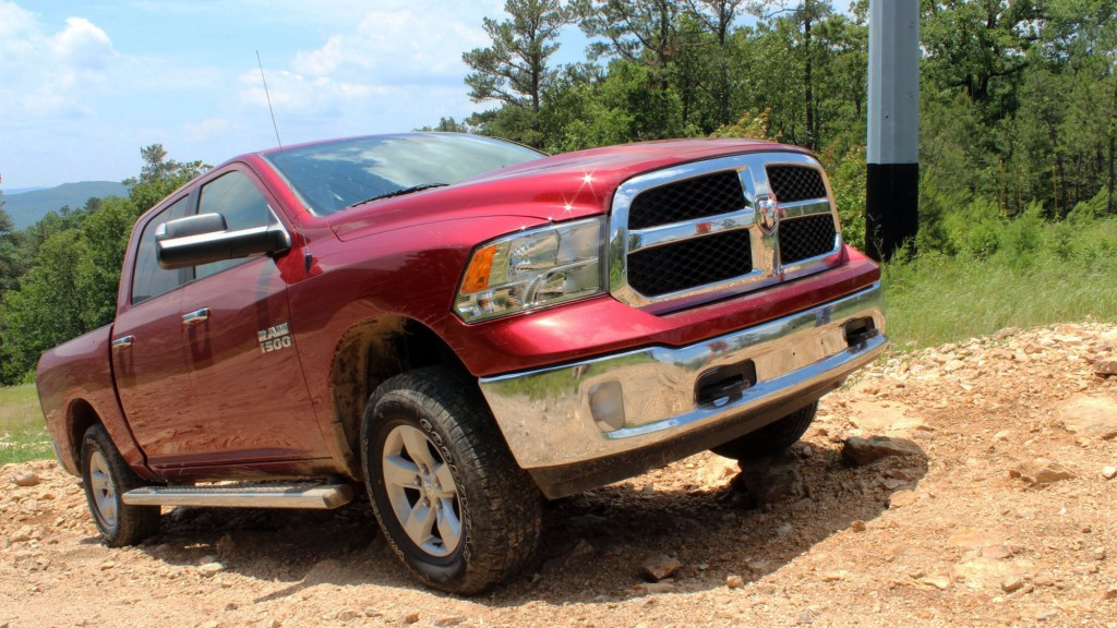 image 2013 ram 1500 off road 30 days of ram size 1024 x 576 type gif posted on may 28. Black Bedroom Furniture Sets. Home Design Ideas