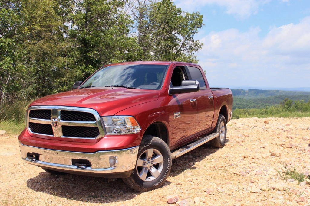 30 days of the 2013 ram 1500 off roading at superlift orv park. Black Bedroom Furniture Sets. Home Design Ideas