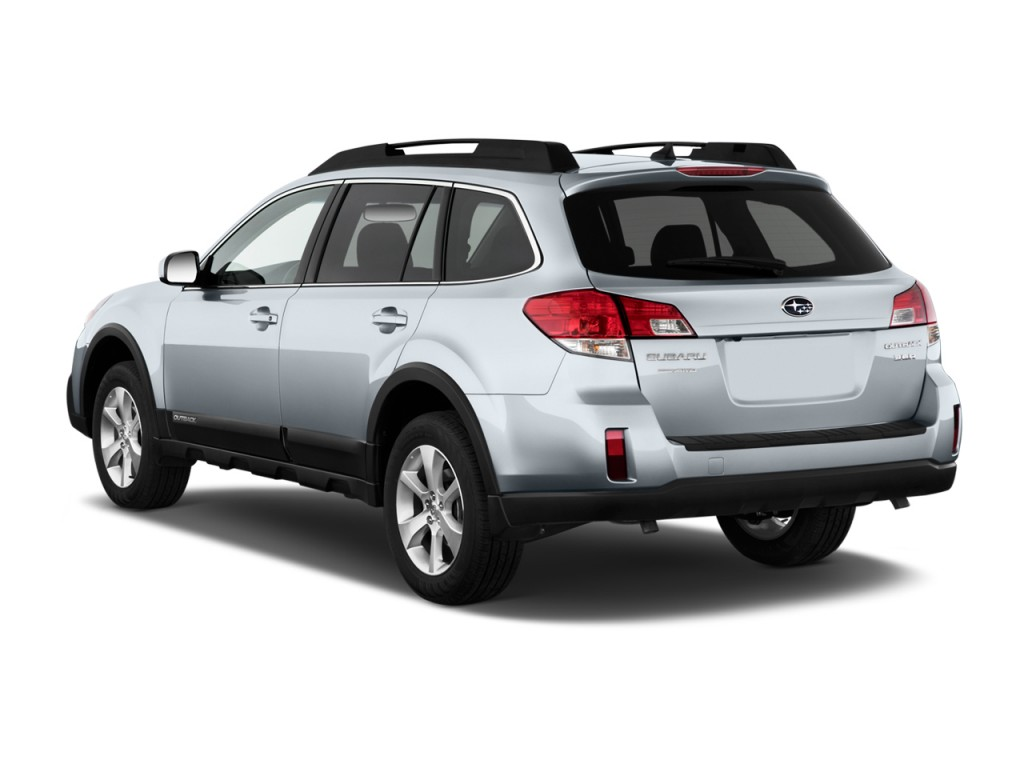 2013 subaru outback pictures photos gallery motorauthority. Black Bedroom Furniture Sets. Home Design Ideas