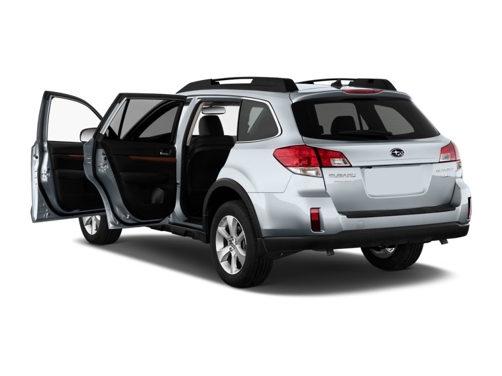 2014 subaru outback pictures photos gallery the car connection. Black Bedroom Furniture Sets. Home Design Ideas