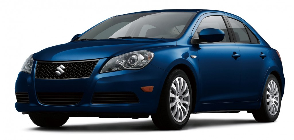 2013 suzuki kizashi pictures photos gallery motorauthority. Black Bedroom Furniture Sets. Home Design Ideas