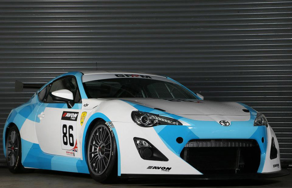 2013-toyota-gt-86-gt4-race-car_100417797