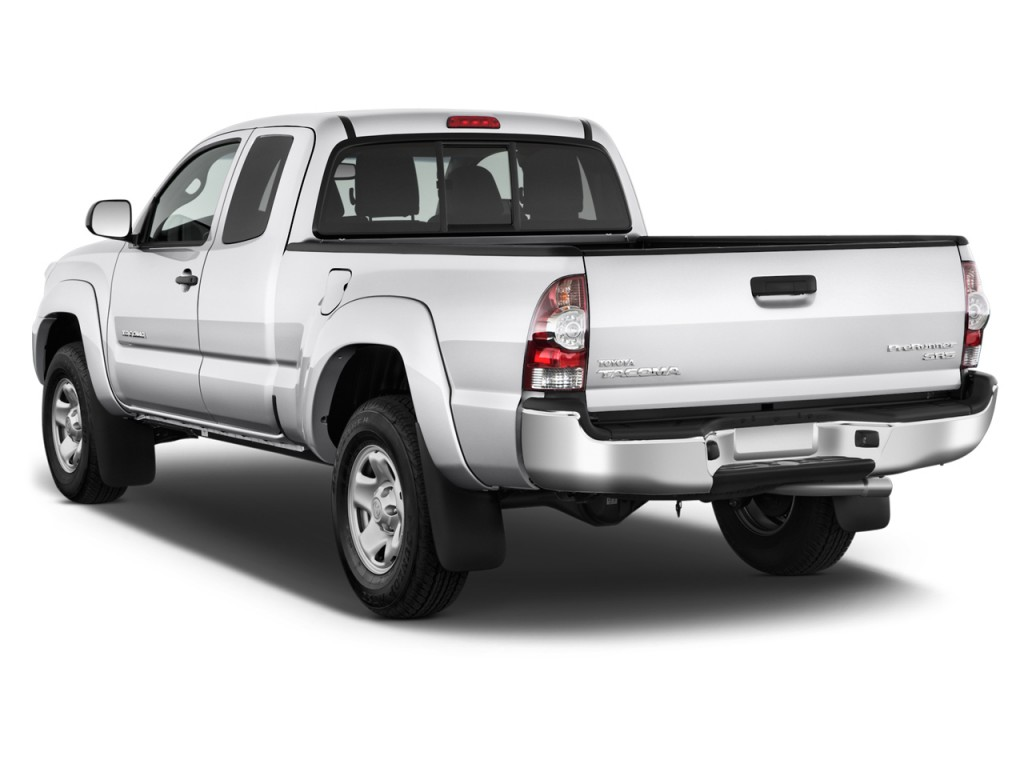 Cost On 2015 Tacoma Pre Runner.html | Autos Post