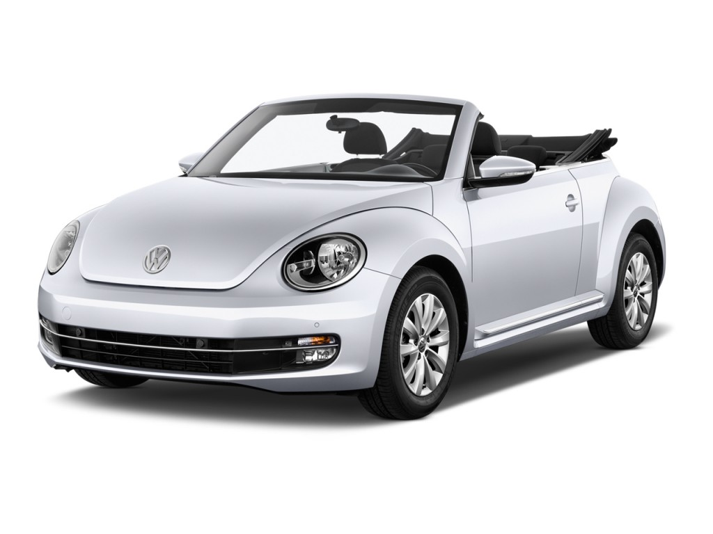image 2013 volkswagen beetle convertible 2 door auto 2 5l. Black Bedroom Furniture Sets. Home Design Ideas