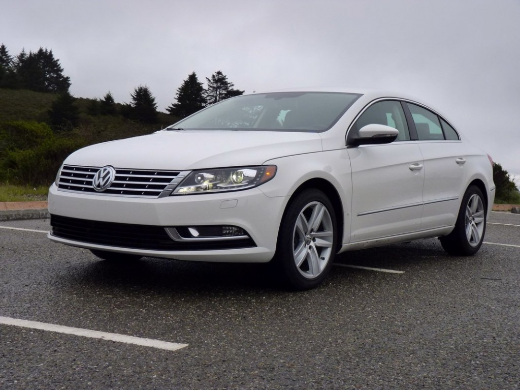 the car connection 2013 volkswagen cc vw review html. Black Bedroom Furniture Sets. Home Design Ideas