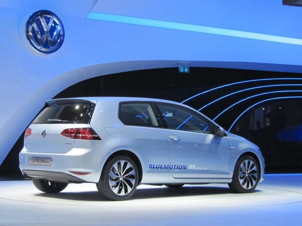Volkswagen What High Mileage Vw Problems To Watch For – Dibujos Para