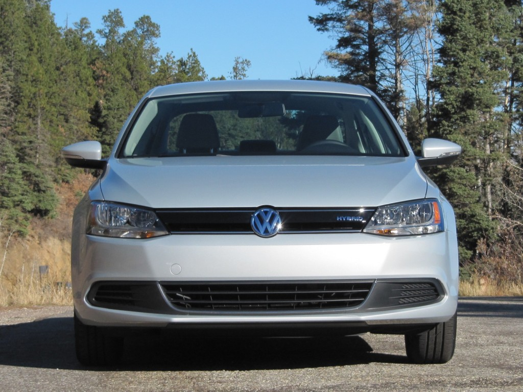 2013 volkswagen jetta hybrid santa fe new mexico oct 2012. Black Bedroom Furniture Sets. Home Design Ideas