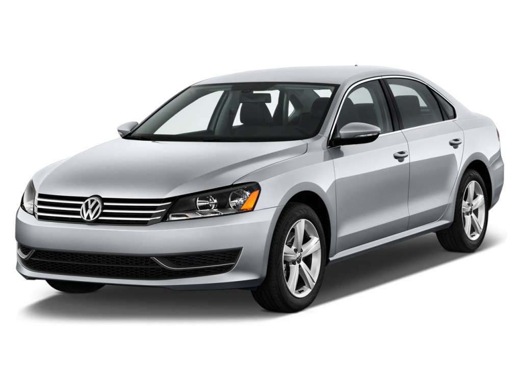 2013 volkswagen passat vw pictures photos gallery the car connection. Black Bedroom Furniture Sets. Home Design Ideas