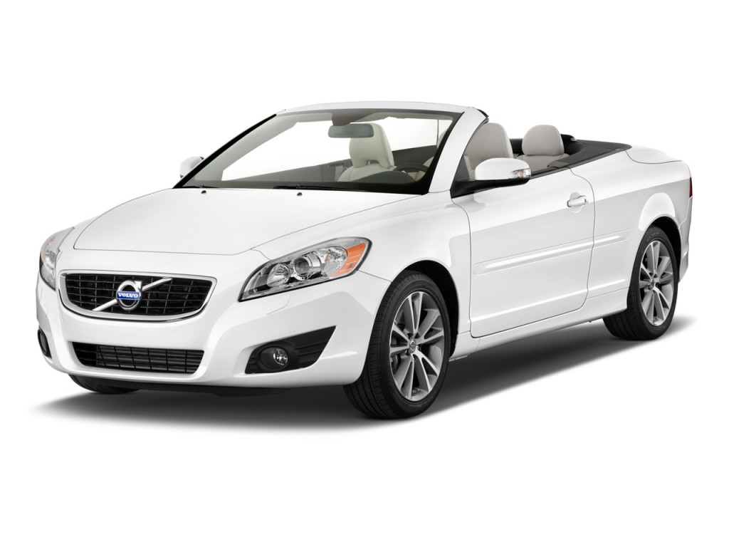 2013 Volvo C70 T5 Convertible Ratings Prices Trims also Volvo xc60 2016 likewise 2018 Mini Cooper Convertible Performance Review 2016 2017 Best besides Volvo xc90 2013 furthermore 2015 Volvo C70 Convertible Reviews. on the car connection 2013 volvo c70 review ratings specs
