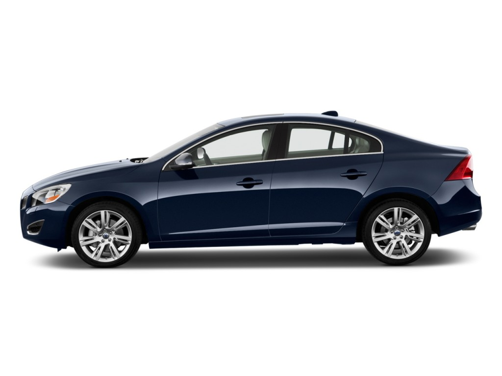 acura tsx recall with Volvo S60 2013 on Photo 01 likewise 279545 Honda Accord Euro Body Kit moreover Coupon Texas Roadhouse in addition Tlx Acura Interior additionally Watch.