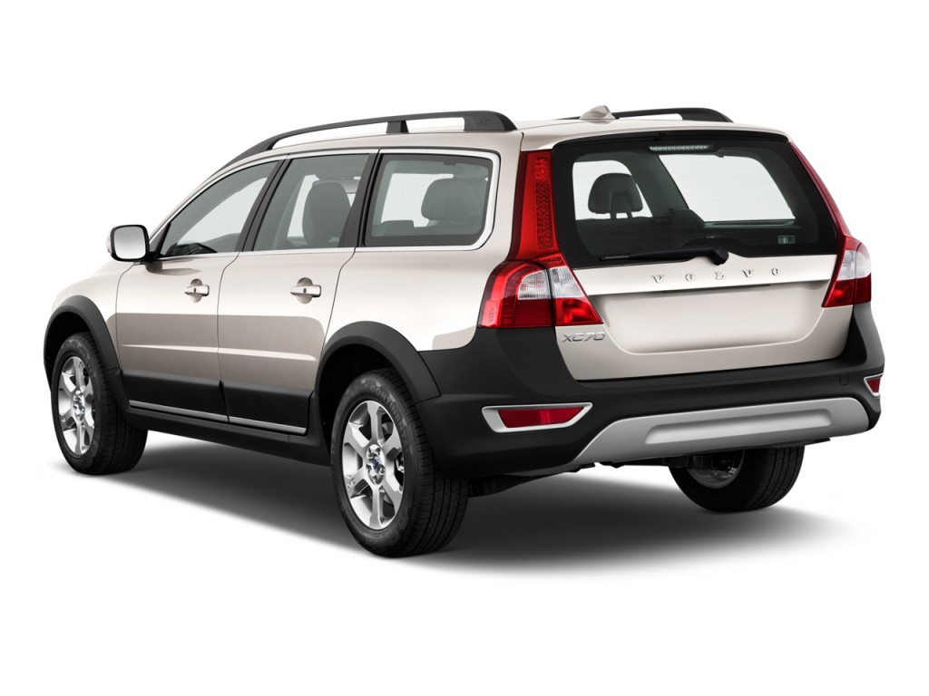 2013 volvo xc70 pictures photos gallery motorauthority. Black Bedroom Furniture Sets. Home Design Ideas