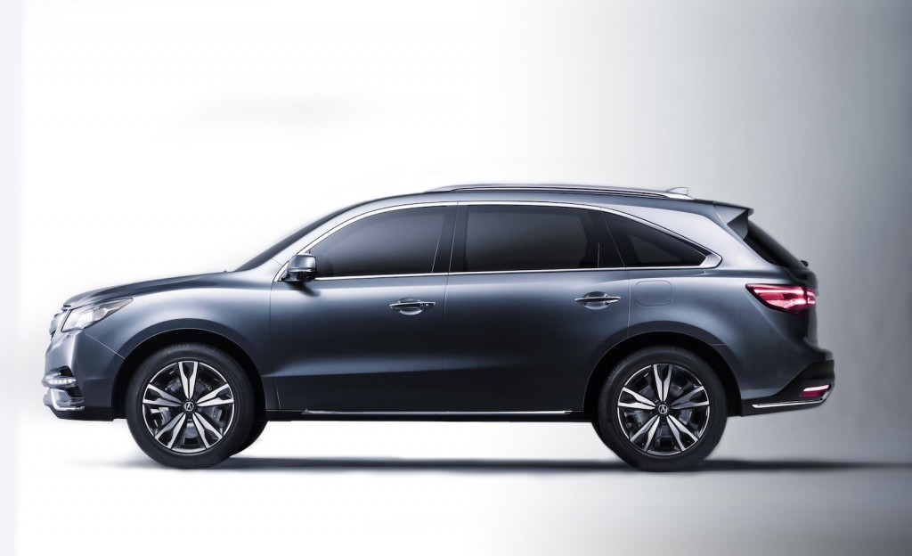 Acura 2017 Launch Date | Free Download Image About All Car Type