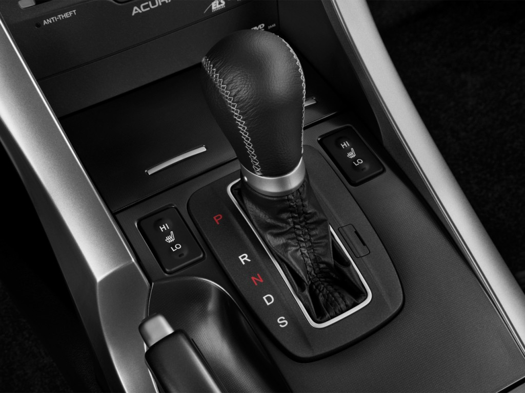 Image: 2014 Acura TSX 4-door Sedan I4 Auto Gear Shift, size: 1024 x 768, type: gif, posted on ...