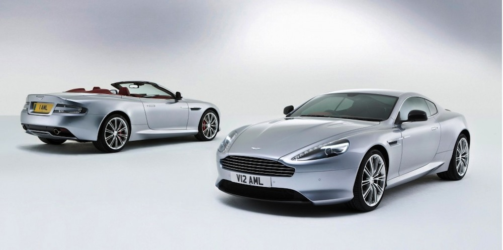 image 2014 aston martin db9 size 1000 x 498 type gif. Cars Review. Best American Auto & Cars Review