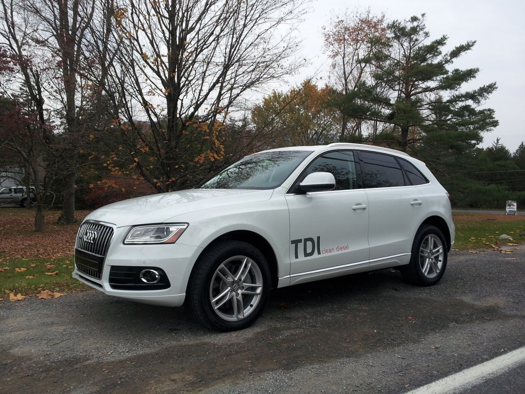 Used 2015 Audi A3 Pricing  For Sale  Edmunds