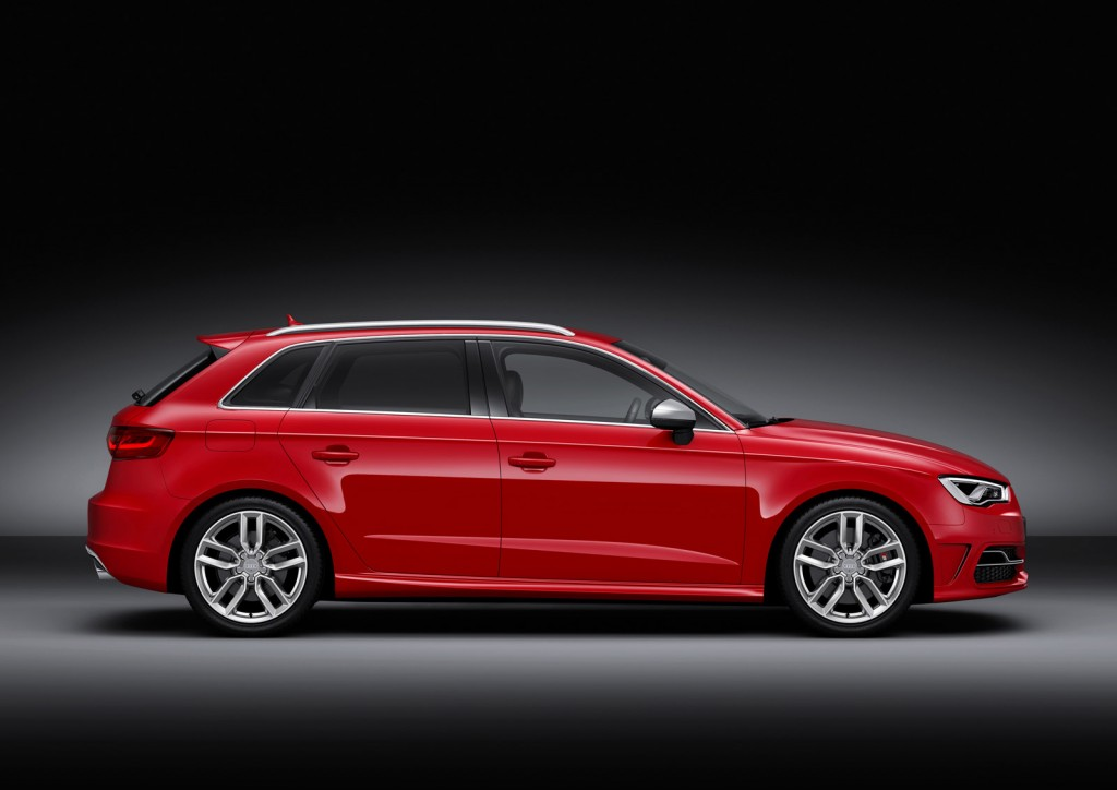 Audi rs3 sportback 2018 price south africa