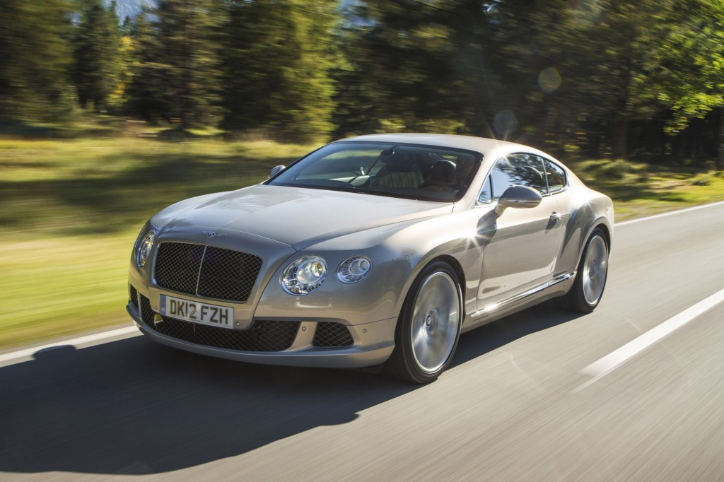 image 2014 bentley continental gt speed size 1024 x 682 type gif. Cars Review. Best American Auto & Cars Review