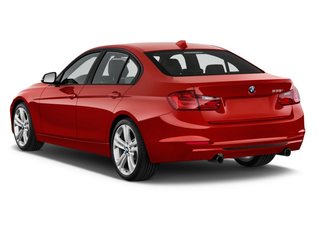 2014 bmw 3 series pictures photos gallery green car reports. Black Bedroom Furniture Sets. Home Design Ideas