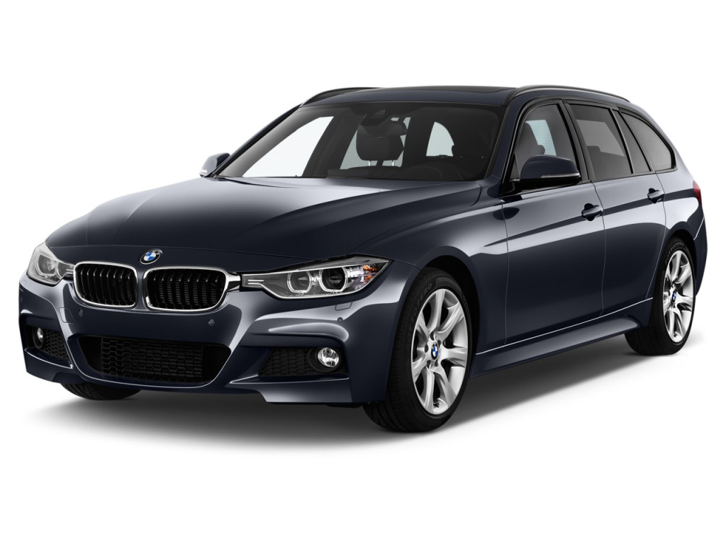 2014 bmw 3 series 4 door sports wagon 328i xdrive awd mirror apps. Cars Review. Best American Auto & Cars Review