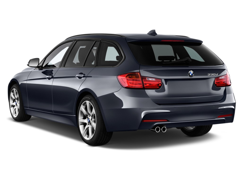 2014 bmw 3 series pictures photos gallery motorauthority. Black Bedroom Furniture Sets. Home Design Ideas