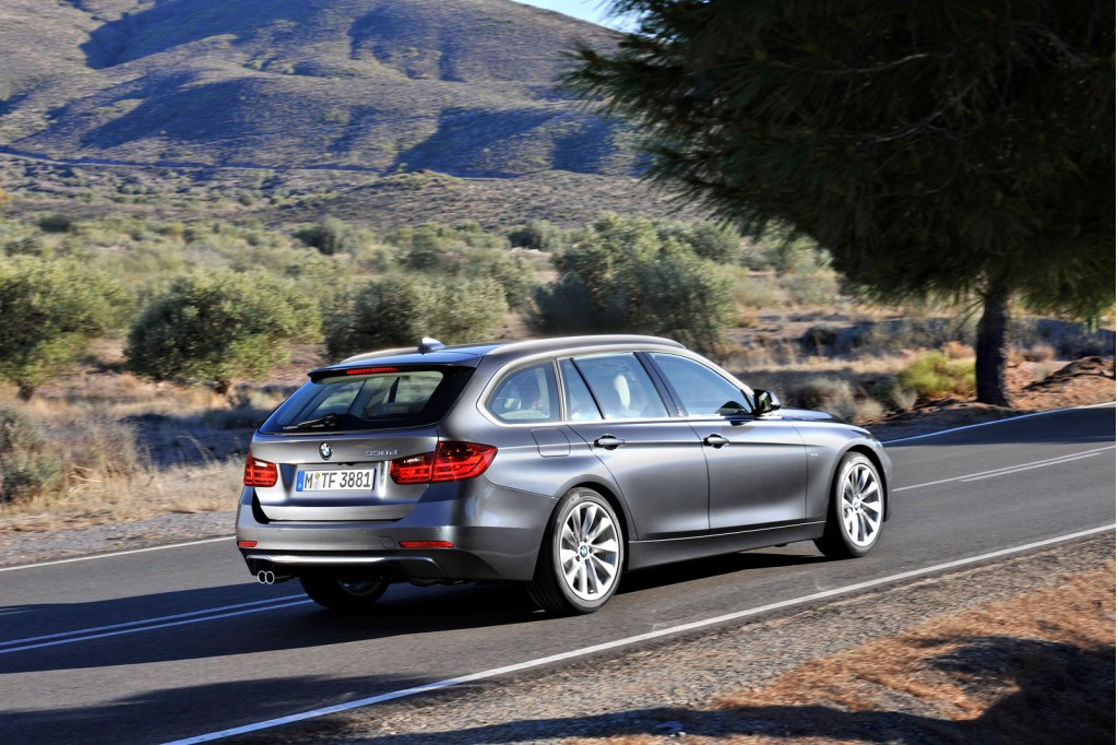 image 2014 bmw 3 series sports wagon european spec size 1024 x. Cars Review. Best American Auto & Cars Review