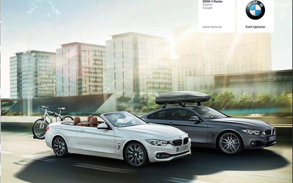 2014 bmw 4 series convertible leaked. Cars Review. Best American Auto & Cars Review