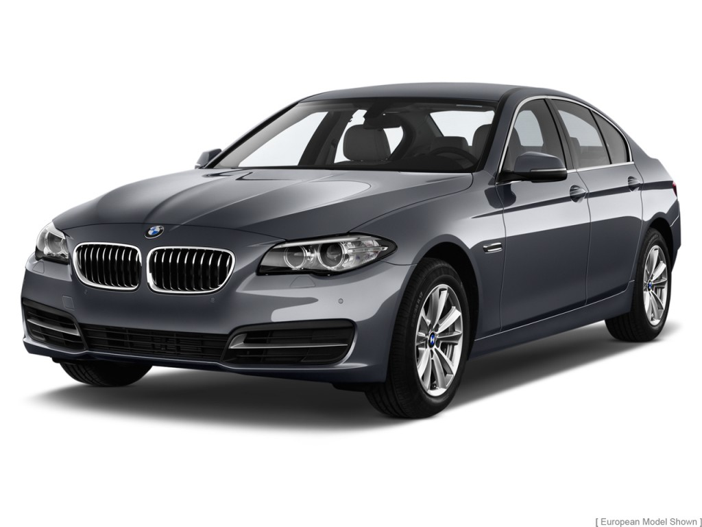 2014 bmw 5 series pictures photos gallery motorauthority. Black Bedroom Furniture Sets. Home Design Ideas