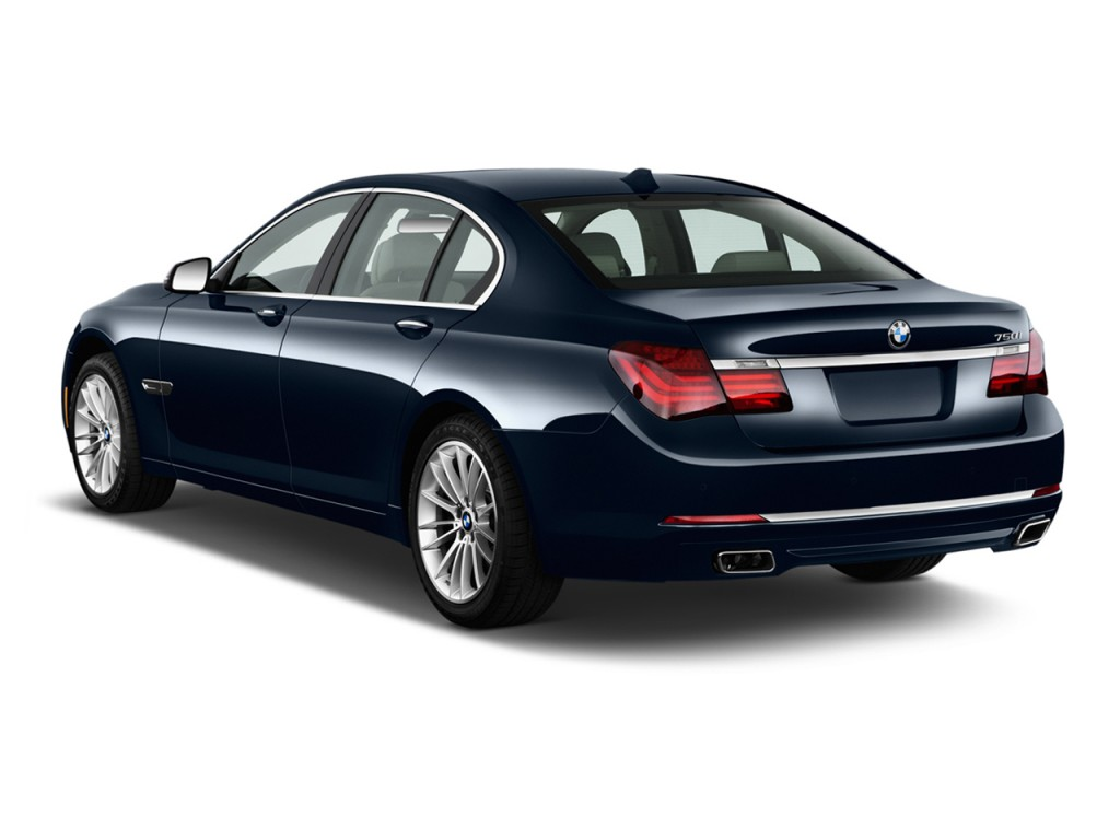 2014 bmw 7 series pictures photos gallery motorauthority. Black Bedroom Furniture Sets. Home Design Ideas