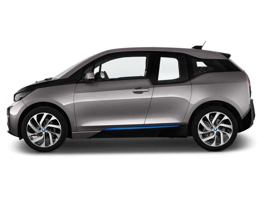 2014 bmw i3 pictures photos gallery motorauthority. Black Bedroom Furniture Sets. Home Design Ideas