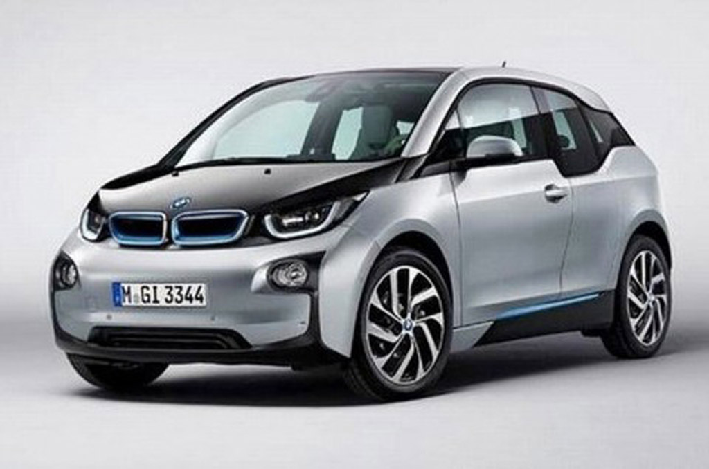 bmw i3 forum a bmw i3 forum view single post first images of 2014 bmw i3 ev leak onto dutch. Black Bedroom Furniture Sets. Home Design Ideas
