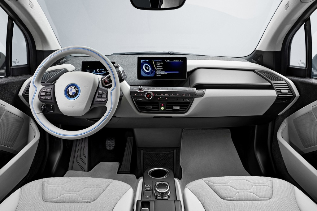 http://images.thecarconnection.com/lrg/2014-bmw-i3_100435128_l.jpg