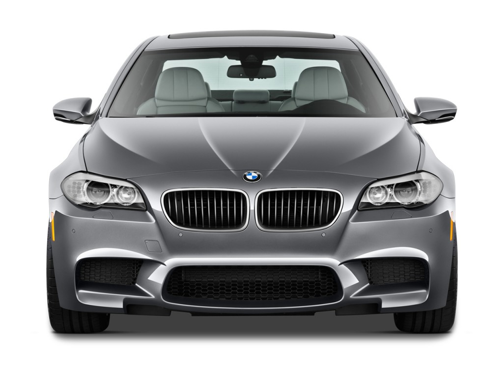 2014 bmw x1 diesel usa release date html 2017 2018 cars reviews