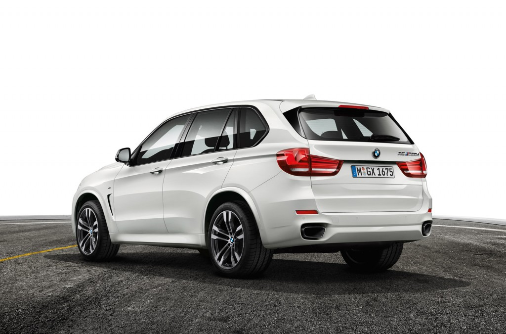 forbidden fruit 2014 bmw x5 m50d. Black Bedroom Furniture Sets. Home Design Ideas