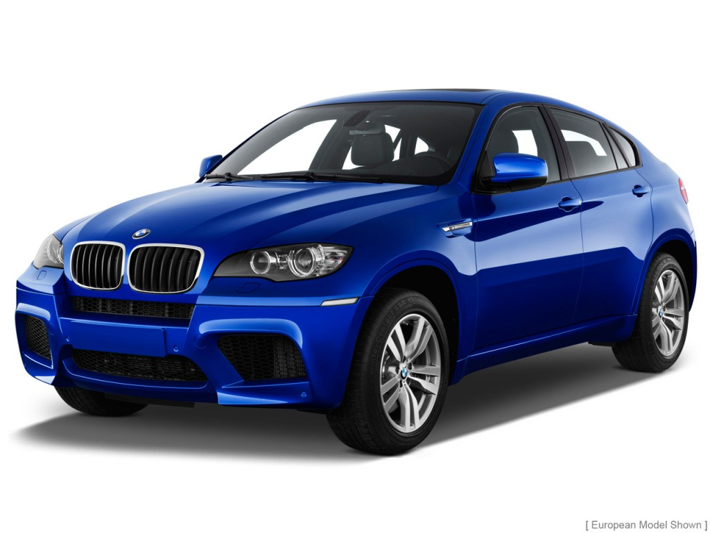 2014 bmw x6 m pictures photos gallery motorauthority. Black Bedroom Furniture Sets. Home Design Ideas