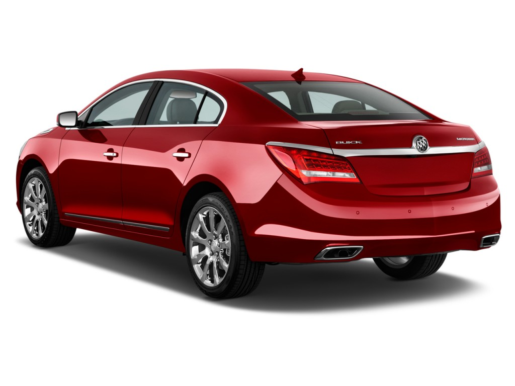 2015 buick lacrosse pictures photos gallery motorauthority. Black Bedroom Furniture Sets. Home Design Ideas