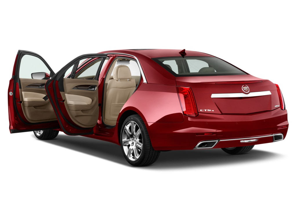2014 cadillac cts pictures photos gallery motorauthority. Black Bedroom Furniture Sets. Home Design Ideas