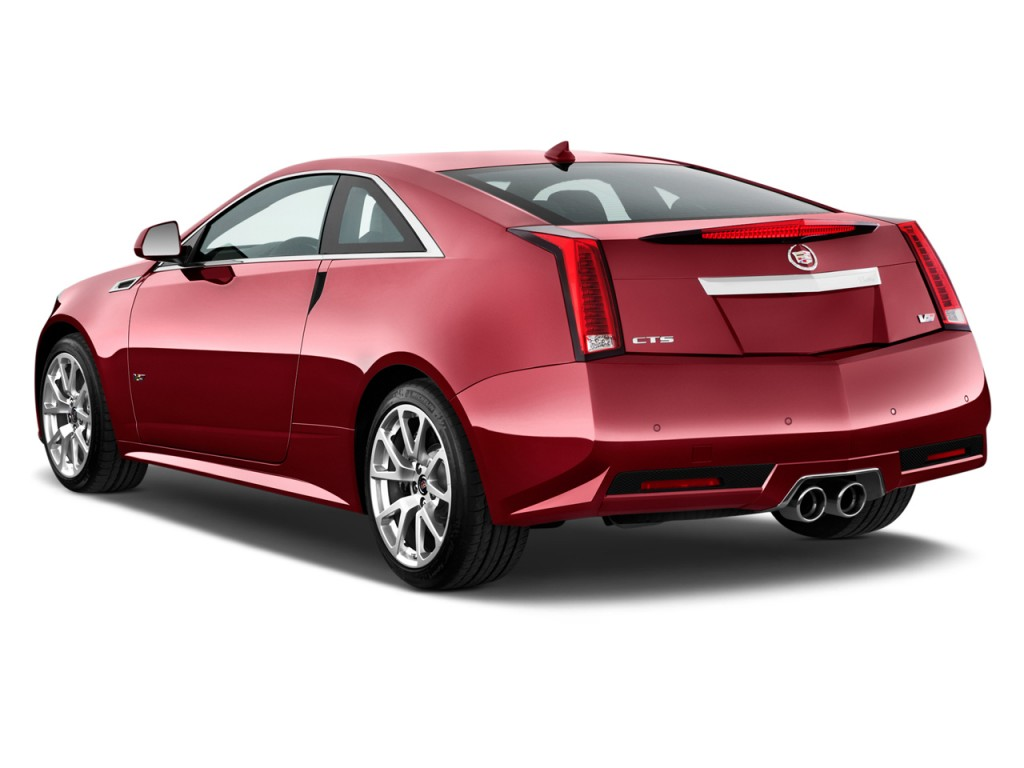 2014 cadillac cts v pictures photos gallery the car connection. Black Bedroom Furniture Sets. Home Design Ideas