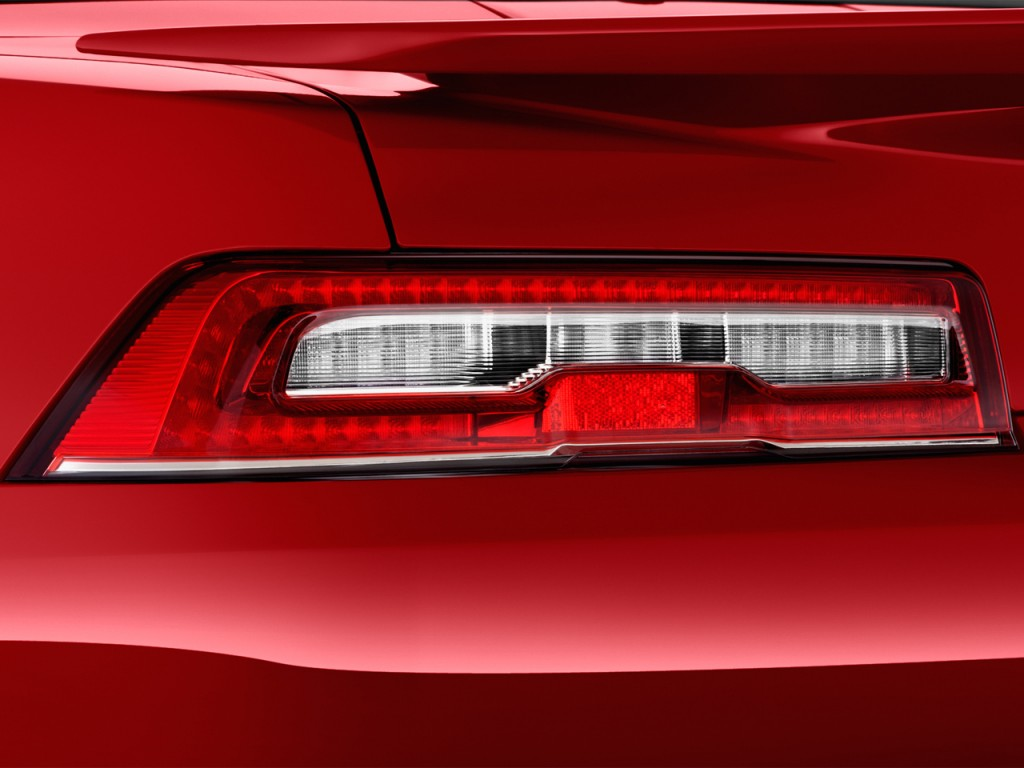 2014 camaro tail lights. Cars Review. Best American Auto & Cars Review