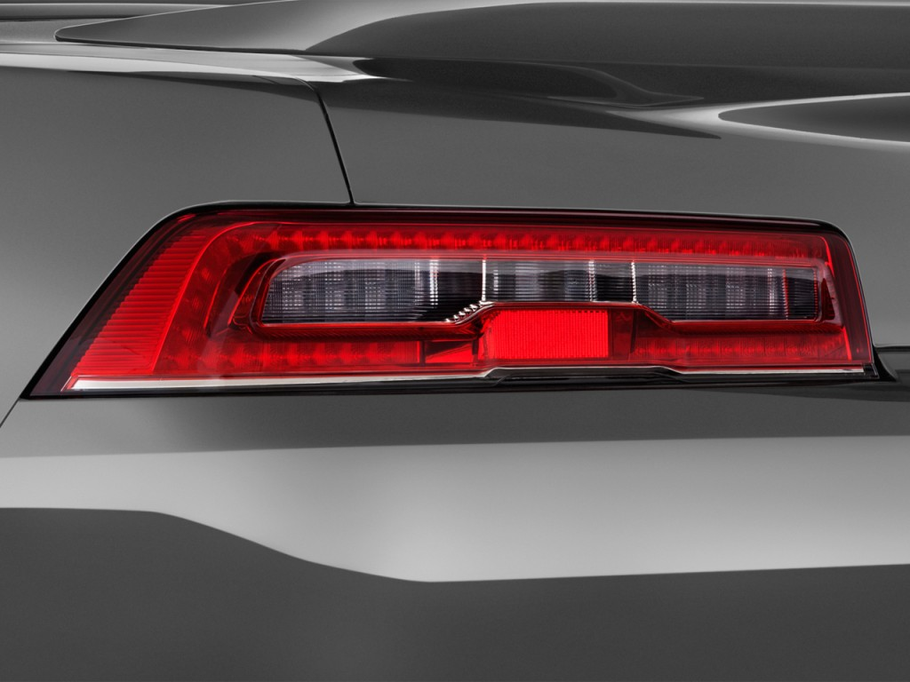 2014 chevrolet camaro 2 door convertible zl1 tail light. Cars Review. Best American Auto & Cars Review