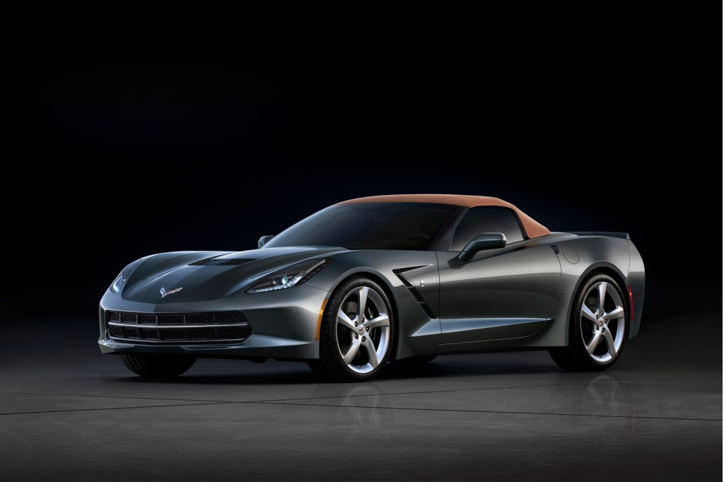 image 2014 chevrolet corvette stingray convertible leaked image size. Cars Review. Best American Auto & Cars Review