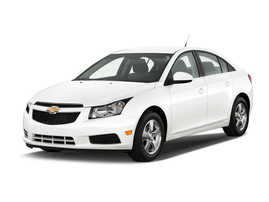 2014 chevrolet cruze chevy pictures photos gallery green car reports. Black Bedroom Furniture Sets. Home Design Ideas