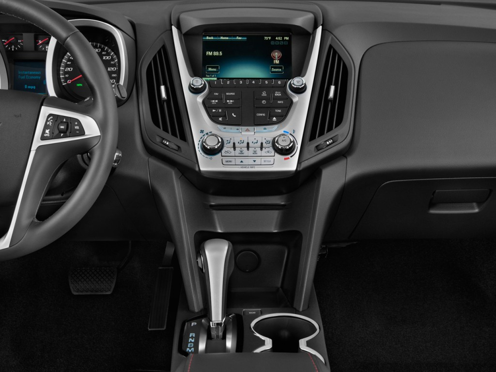 2014 chevrolet equinox chevy pictures photos gallery. Black Bedroom Furniture Sets. Home Design Ideas