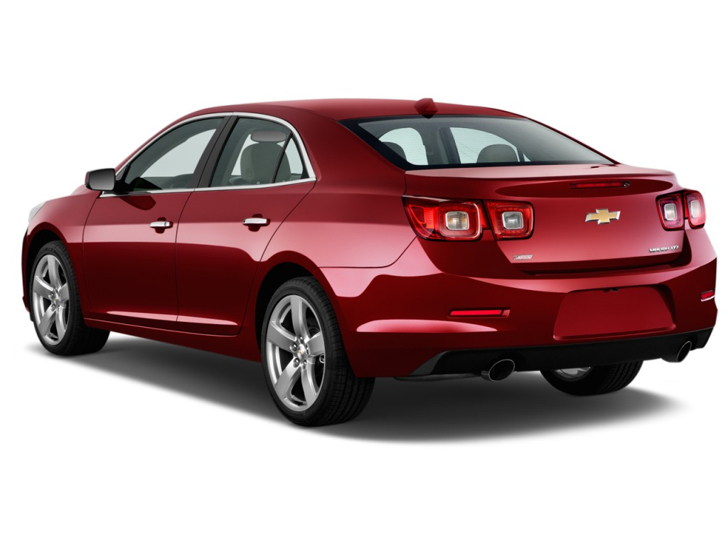 2014 chevrolet malibu chevy pictures photos gallery motorauthority. Black Bedroom Furniture Sets. Home Design Ideas