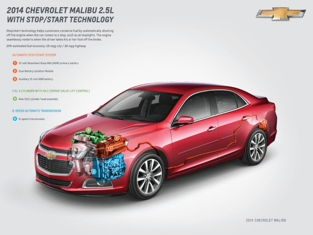how to change a car battery chevy malibu