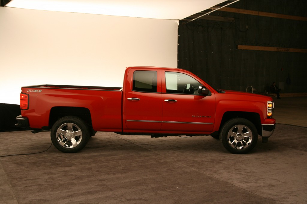 2014 chevrolet silverado 1500. Cars Review. Best American Auto & Cars Review
