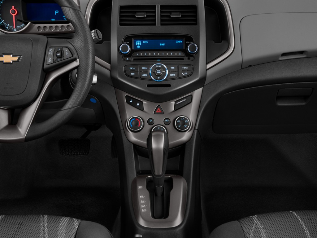 2014 chevy sonic instrument panel lights autos post. Black Bedroom Furniture Sets. Home Design Ideas