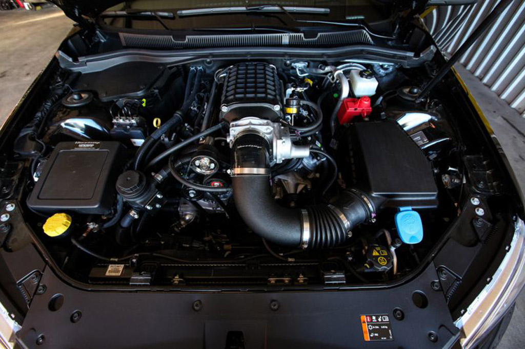 2014 Chevy Ss Performance Upgrades.html | Autos Post
