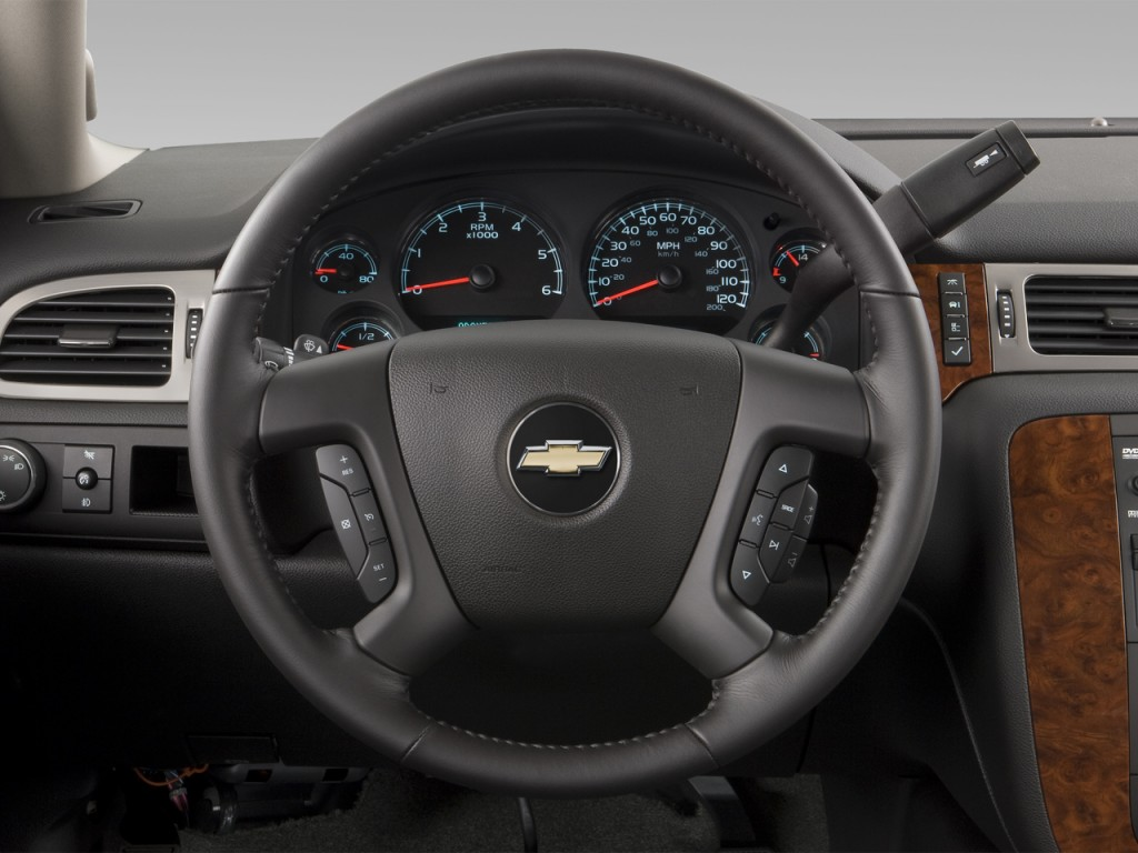 2015 chevrolet tahoe chevy pictures photos gallery. Black Bedroom Furniture Sets. Home Design Ideas