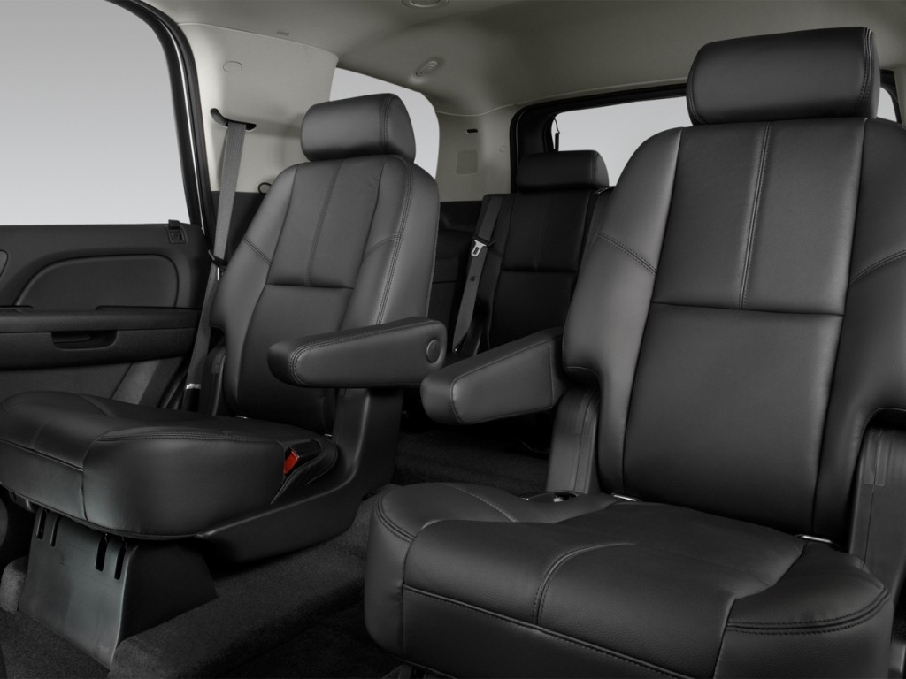 2014 chevy tahoe ltz interior 2017 2018 best cars reviews. Black Bedroom Furniture Sets. Home Design Ideas